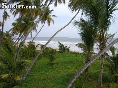 Image 1 unfurnished 2 bedroom Apartment for rent in Mayaro, Trinidad Tobago