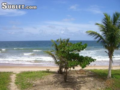 Image 2 unfurnished 2 bedroom Apartment for rent in Mayaro, Trinidad Tobago