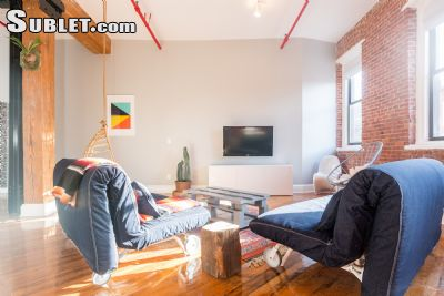 Image 2 furnished 2 bedroom Apartment for rent in Greenpoint, Brooklyn