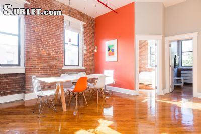 Image 5 furnished 2 bedroom Apartment for rent in Greenpoint, Brooklyn