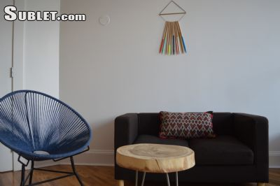 Image 3 furnished Studio bedroom Loft for rent in Greenpoint, Brooklyn