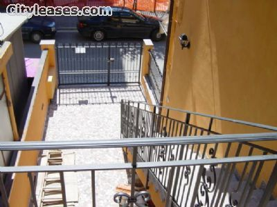 Image 5 furnished 2 bedroom Apartment for rent in Riccione, Rimini
