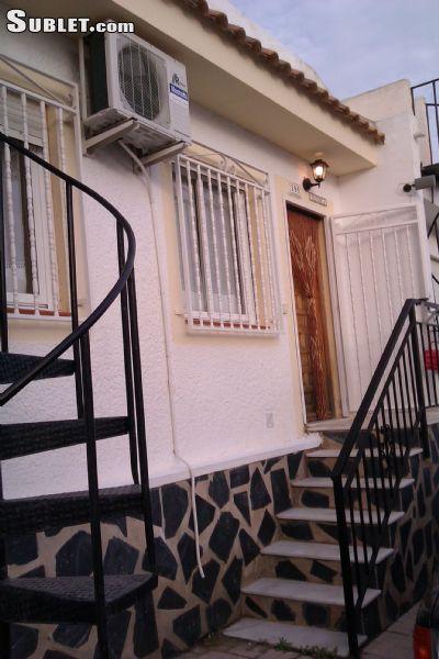 280 1 Mazarron, Murcia