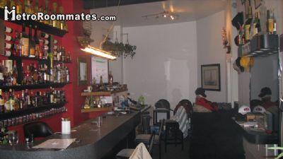 5BR Apartment for Rent on Avenue Maufils, Maizerets-Lairet