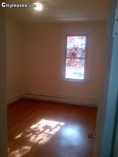 Image 10 furnished 4 bedroom Townhouse for rent in Crown Heights, Brooklyn