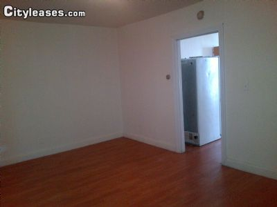 Image 4 furnished 4 bedroom Townhouse for rent in Crown Heights, Brooklyn