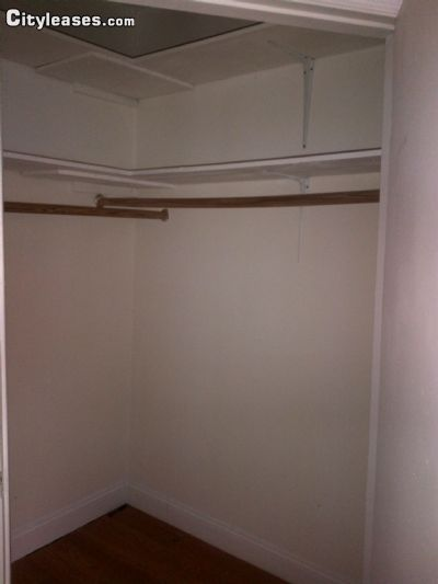 Image 6 furnished 4 bedroom Townhouse for rent in Crown Heights, Brooklyn