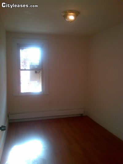 Image 9 furnished 4 bedroom Townhouse for rent in Crown Heights, Brooklyn