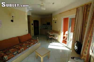 Image 10 furnished 1 bedroom House for rent in Trinita dAgultu e Vignola, Olbia-Tempio
