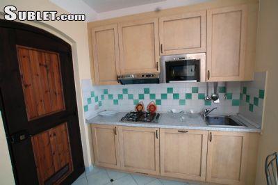 Image 3 furnished 1 bedroom House for rent in Trinita dAgultu e Vignola, Olbia-Tempio