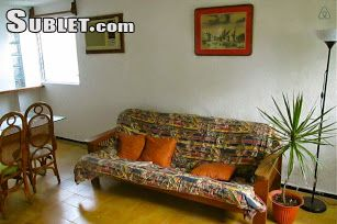 Image 4 furnished 2 bedroom House for rent in Cancun, Quintana Roo