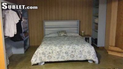 Image 7 furnished 1 bedroom Apartment for rent in Oklahoma City, Canadian County