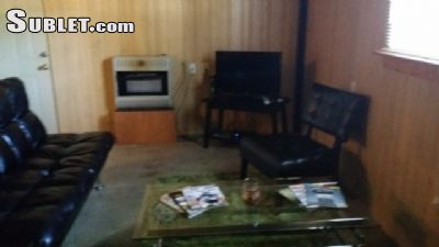 Oklahoma City Furnished 1 Bedroom Apartment For Rent 1100 Per Month Rental I