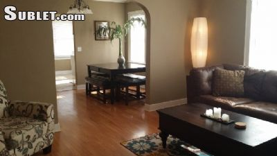 $1450 2 Oklahoma City Canadian County, Oklahoma City Area