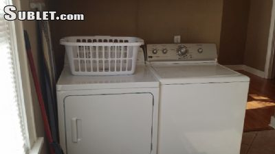 Image 10 furnished 2 bedroom Apartment for rent in Oklahoma City, Canadian County