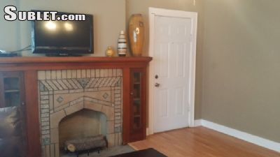 Image 3 furnished 2 bedroom Apartment for rent in Oklahoma City, Canadian County