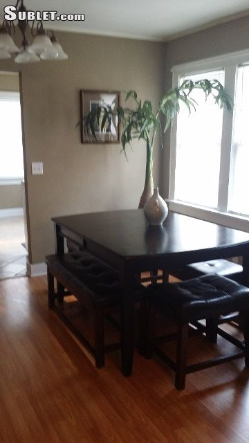 Oklahoma City Furnished 2 Bedroom Apartment For Rent 1450 Per Month Rental I
