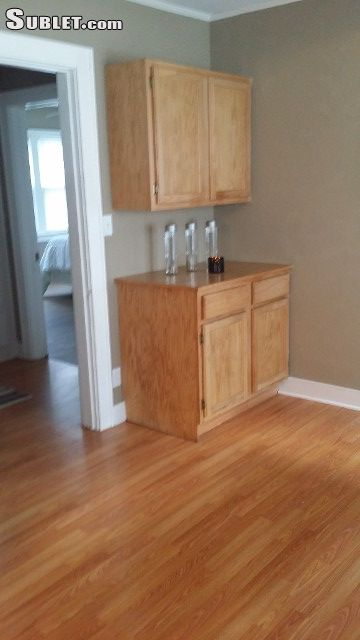 Image 5 furnished 2 bedroom Apartment for rent in Oklahoma City, Canadian County