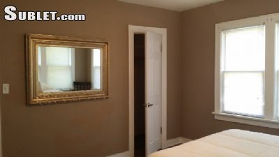 Oklahoma City Furnished 2 Bedroom Apartment For Rent 1450