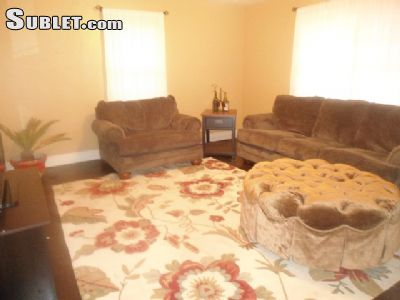 $2300 4 Oklahoma City Canadian County, Oklahoma City Area