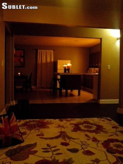 Oklahoma City Furnished 4 Bedroom Apartment For Rent 2300