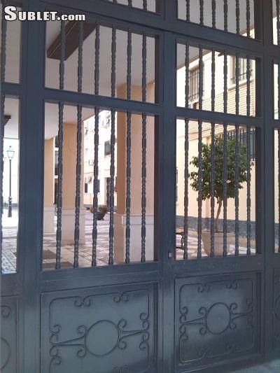 $437 room for rent Sevilla Sevilla Province, Andalucia