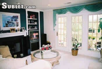 Image 1 furnished 2 bedroom Apartment for rent in Alexandria, DC Metro