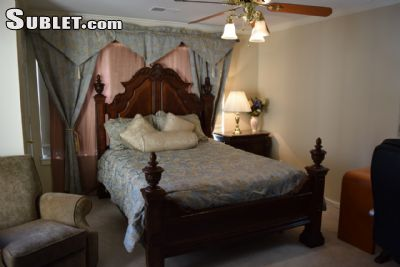 Image 6 furnished 2 bedroom Apartment for rent in Alexandria, DC Metro