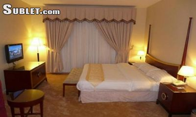 Image 10 furnished 1 bedroom Hotel or B&B for rent in Ras al Khaymah, Ras al Khaymah