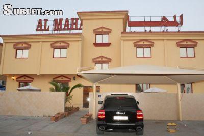Image 2 furnished 1 bedroom Hotel or B&B for rent in Ras al Khaymah, Ras al Khaymah