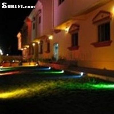 Image 3 furnished 1 bedroom Hotel or B&B for rent in Ras al Khaymah, Ras al Khaymah
