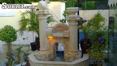 Image 4 furnished 1 bedroom Hotel or B&B for rent in Ras al Khaymah, Ras al Khaymah