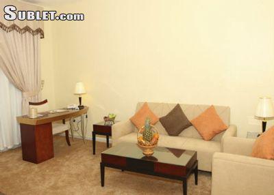 Image 8 furnished 1 bedroom Hotel or B&B for rent in Ras al Khaymah, Ras al Khaymah