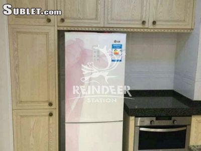 Image 4 furnished 2 bedroom Apartment for rent in Jiangdong, Ningbo