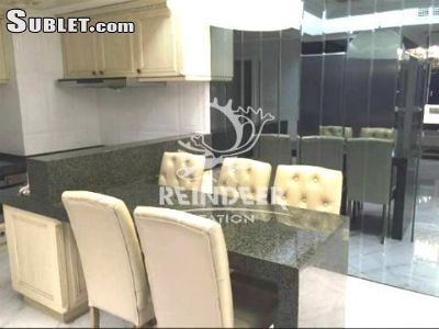 Image 5 furnished 2 bedroom Apartment for rent in Jiangdong, Ningbo