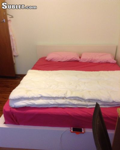 Image 4 Furnished room to rent in Yagoona, Greater Western 3 bedroom House