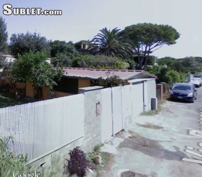 Image 10 furnished 1 bedroom House for rent in Fiumicino, Roma (Province)