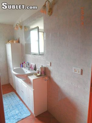 Image 4 furnished 1 bedroom House for rent in Fiumicino, Roma (Province)