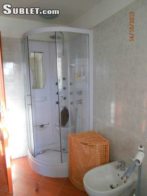 Image 5 furnished 1 bedroom House for rent in Fiumicino, Roma (Province)