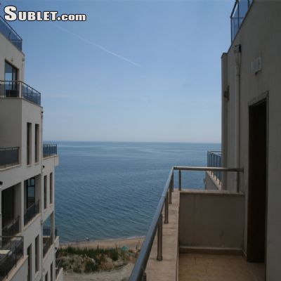 Image 4 furnished 1 bedroom Apartment for rent in Byala, Varna