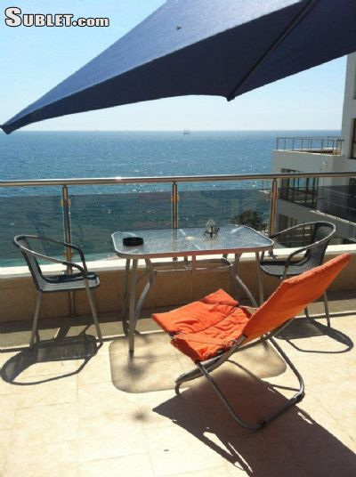 Image 5 furnished 1 bedroom Apartment for rent in Byala, Varna