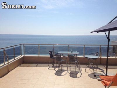 Image 6 furnished 1 bedroom Apartment for rent in Byala, Varna