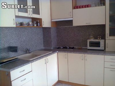 Image 8 furnished 1 bedroom Apartment for rent in Byala, Varna