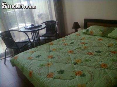 Image 9 furnished 1 bedroom Apartment for rent in Byala, Varna