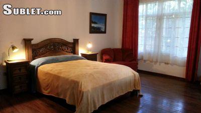 $450 room for rent Escazu, San Jose Province
