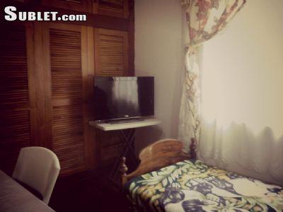 Image 4 Furnished room to rent in Escazu, San Jose Province Studio bedroom House