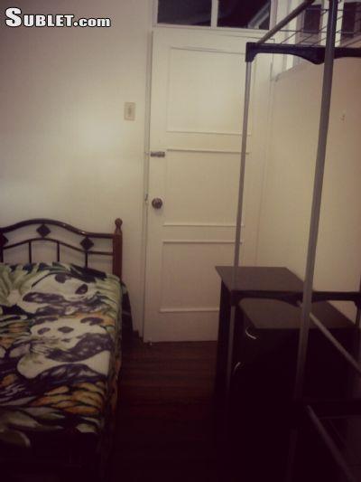 Image 6 Furnished room to rent in Escazu, San Jose Province Studio bedroom House