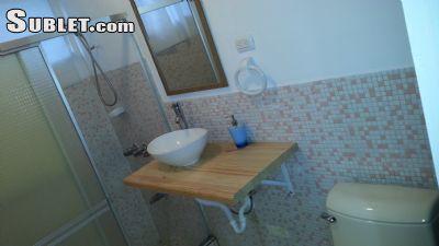 Image 8 Furnished room to rent in Escazu, San Jose Province Studio bedroom House
