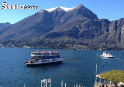 Image 1 furnished 2 bedroom Apartment for rent in Como, Como