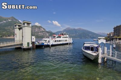 Image 10 furnished 2 bedroom Apartment for rent in Como, Como